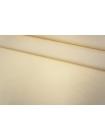 Поплин сорочечный бежево-молочный PRT-B4 10061922