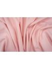 Плательная ткань розовая PRT-A2 27051902