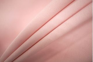 Плательная ткань розовая PRT-F4 27051902