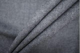 Плательная шерсть серая PRT-E4 13071936