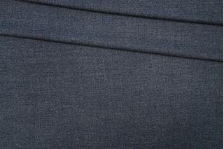 Костюмная шерсть PRT- 128 G6 14071907
