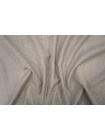 Костюмная тонкая шерсть пепита PRT.H-CC30 24071901