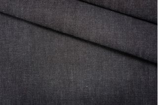 Джинса черно-синяя PRT-В5 01051901