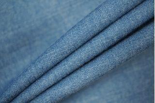 Джинса сине-голубая PRT-В5 01051921