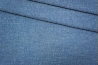 Джинса сине-голубая PRT-G7 01051921
