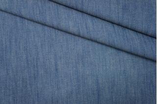 Джинса сине-голубая PRT-В5 03061901