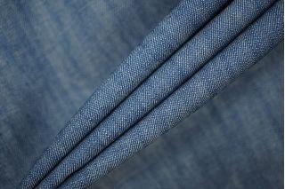 Джинса сине-голубая PRT-G7 03061901
