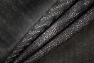 Джинса темно-синяя PRT-В4 03061902