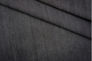 Джинса темно-синяя PRT-G7 03061902
