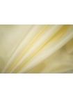 Подкладочная вискоза бледно-лимонная PRT-В6 20031915