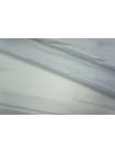Подкладочная вискоза светло-серая PRT.H-В6 25041913