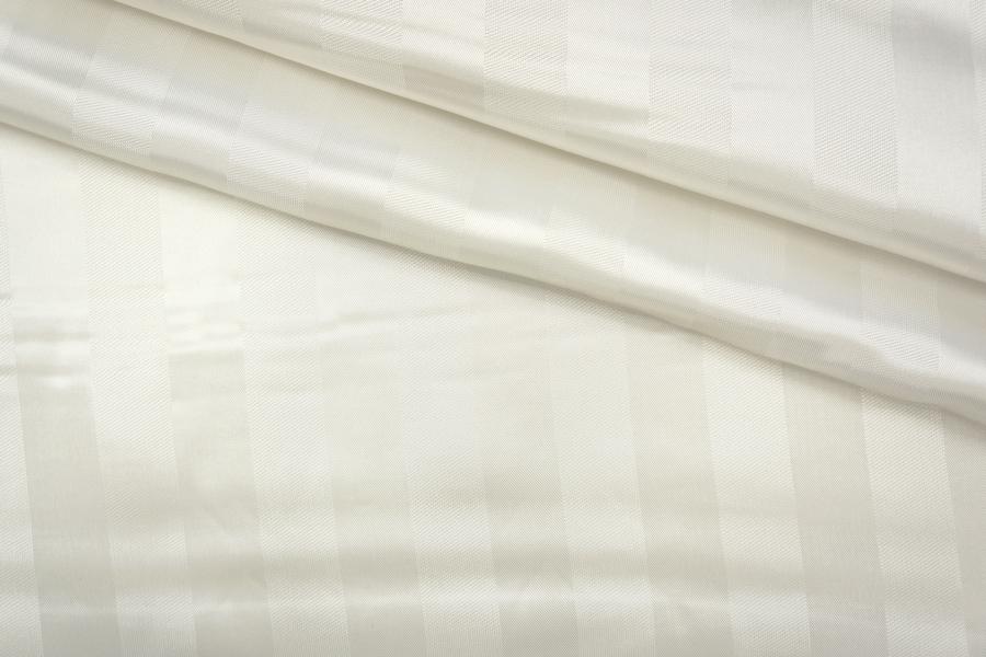 Подкладочная вискоза белая PRT-В5 27041904
