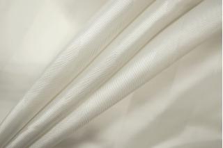 Подкладочная вискоза белая PRT-А6 27041904