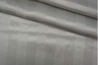 Подкладочная вискоза светло-серая PRT-А5 27041905