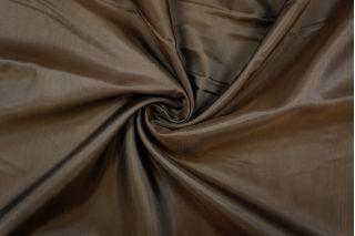 Подкладочная вискоза коричневая PRT-N4 27041906