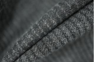 Костюмный хлопок серый PRT-N5 15011920