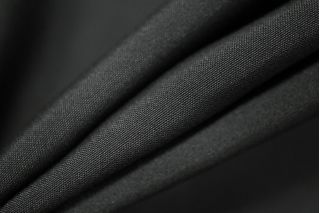 Штапель черный PRT-L4 28011905