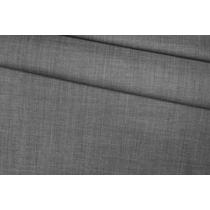 ОТРЕЗ 1,3 М Твид серый шерстяной PRT-В7 13071915-1