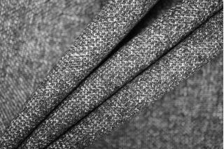Костюмная шерсть серая PRT-E3 13071939