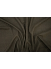 Костюмно-плательная шерсть темно-болотная PRT-CC30 14071906