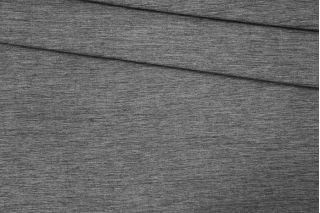 Костюмная шерсть черно-серая PRT-CC50 14071911