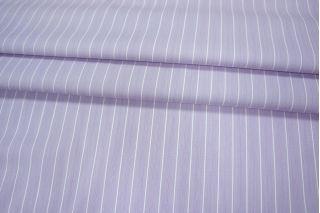 Рубашечный хлопок в полоску PRT-H4 10121833