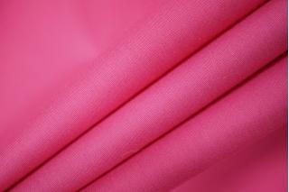 Поплин сорочечный малина PRT-А4 30011902