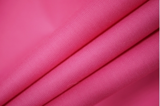 Поплин сорочечный малина PRT-H4 30011902