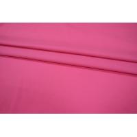 Поплин сорочечный малина PRT-B3 30011902