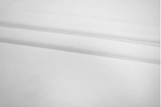 Рубашечный хлопок в  с мушками Fendi PRT-H4 30011904