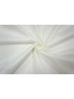 Сатин костюмно-плательный белый PRT-B5 05061803