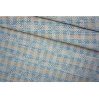 Шанель костюмная PRT-M2 24041936