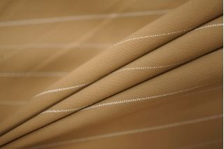 Костюмно-плательная ткань в полоску PRT-O3 25041905
