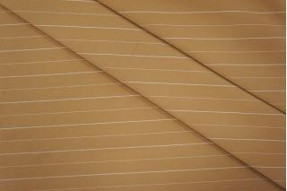 Костюмно-плательная ткань в полоску PRT-N3 25041905