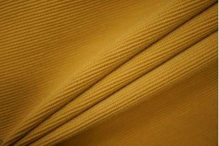 Трикотаж поливискозный горчица PRT-L4 25041922