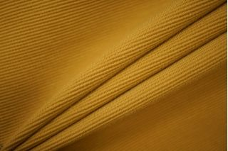Трикотаж поливискозный горчица PRT-N5 25041922