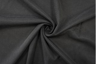 Джерси вискозный черный PRT-L4 26041905