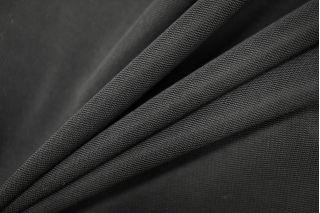 Джерси вискозный черный PRT-L2 26041905