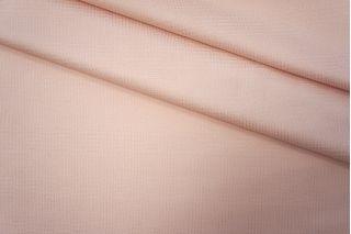 Трикотаж поливискозный светло-розовый PRT-N2 26041931