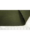 Костюмная поливискоза болотно-зеленая PRT-N4 26041932