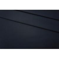 ОТРЕЗ 2.4 М Костюмная поливискоза темно-синяя PRT-N4 27041930-1