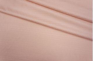 Трикотаж поливискозный светло-розовый PRT-N2 29051901