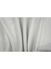 Трикотаж фактурный белый PRT-O3 29051904