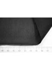 Костюмный хлопок с шерстью черный PRT-N4 29051905