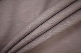 Джерси тонкий вискозный пыльно-сиреневый PRT-N5 29051907