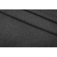 Жаккард хлопковый серый PRT-O2 29051909