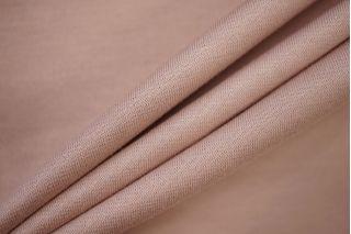 Джерси вискозный нежно-розовый PRT-N4 23041904