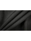Джерси вискозный черный PRT-O3 23041925