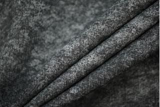 Футер хлопковый серый PRT-О3 23041941