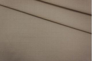 Костюмная поливискоза серо-бежевая квадраты PRT-N4 24041906